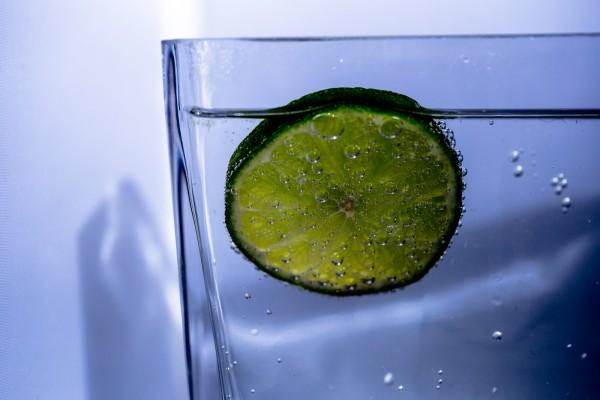 Lime_-4
