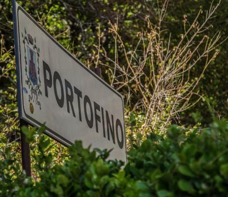 Portofino-4-3