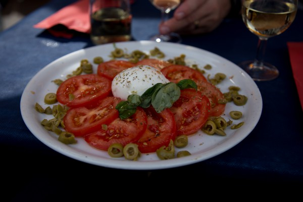 Cucina Italiana_-27