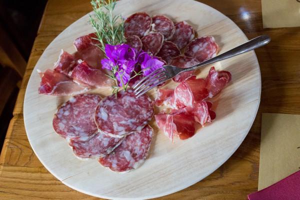 Cucina Italiana_-44