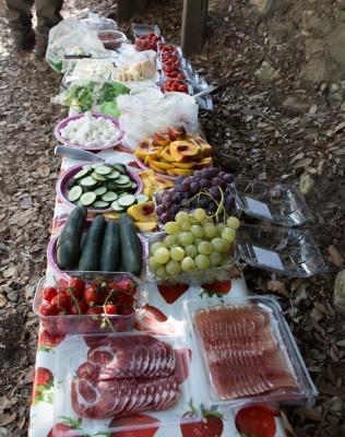 Cucina Italiana_-7