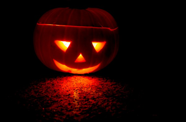 Halloween_Pumpkin_-5
