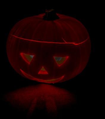 Halloween_Pumpkin_-7