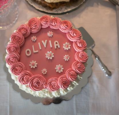 Olivian kastajaiset_-5