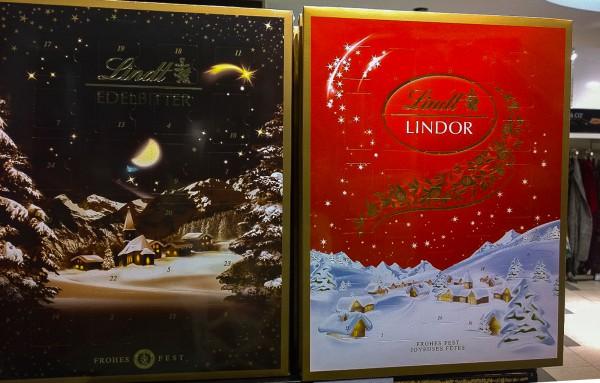 Joulukalenteri-2