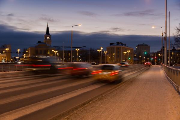 Valoa Oulu-23