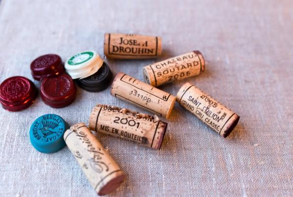 Viininmaistelu, Cheval Blanc 2001_-10