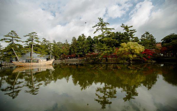 nara-ja-kioto-9