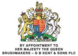 Kent royal-warrant