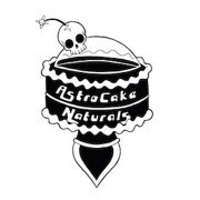 Astrocake Naturals