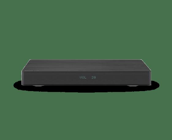 Panasonic SC-HTE80 Sound Base