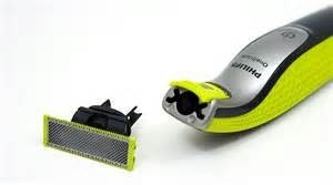 philips-oneblade-eject