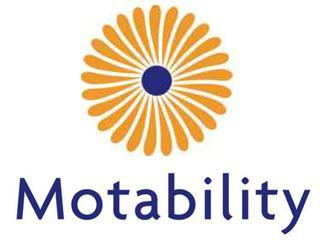 Motability vehicles taken away from disabled!
