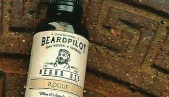 Review: Bulldog Original Beard Oil - SATONMYBUTT