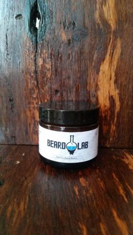 Beardlab Darwin Beard Butter