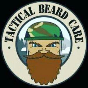 Tactical Beard Care