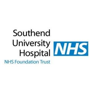 Southend University Hospital referral refusal
