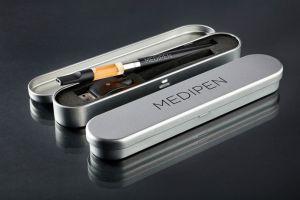 Medipen starter kit