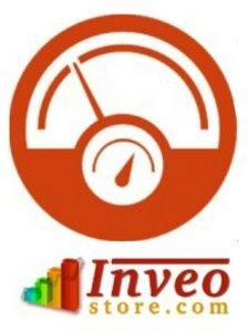Inveo Store