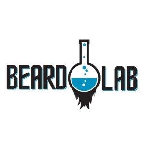 Beardlab
