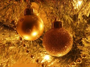 Christmas with a chronic health condition