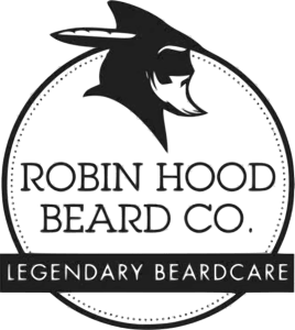 Robin Hood Beard Co