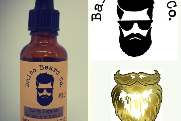 Review of the Balbo Beard Co #10 Beard Oil
