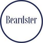 Beardster