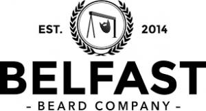 Belfast Beard Co logo