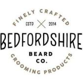 Bedfordshire Beard CO