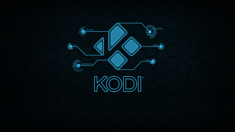 Get more streams on Kodi