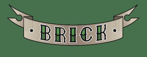 Review of the Brick Wacky Weed Beard Balm