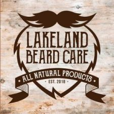 Lakeland Beard Care