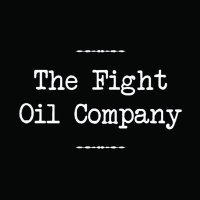 The Fight Oil Co