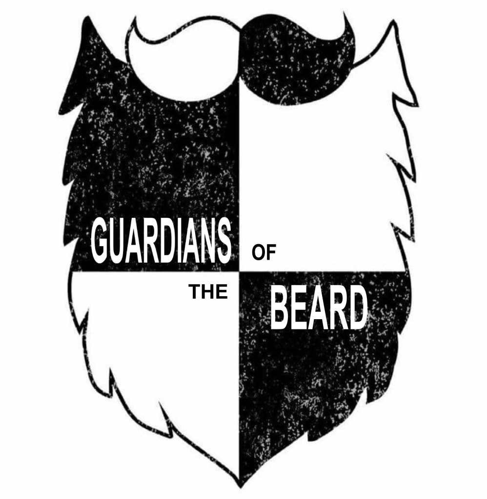 Guardians Facebook Group