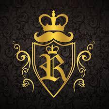Review of the Royal Beard Club Bay Rum Beard Oil