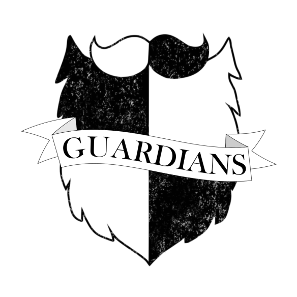 Guardians of the Beard Facebook Group