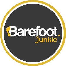 Barefoot Junkie logo