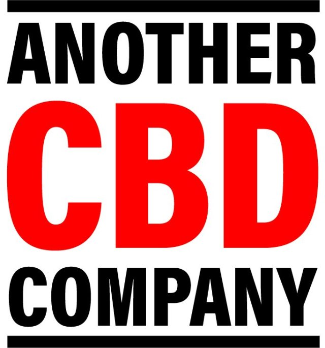 Another CBD Company Capsules from Disability Horizons