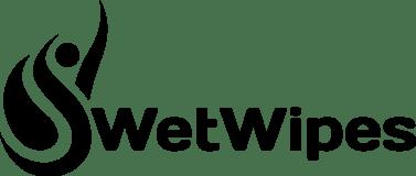 Swetwipes