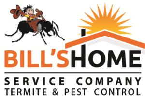 Bills Home Service