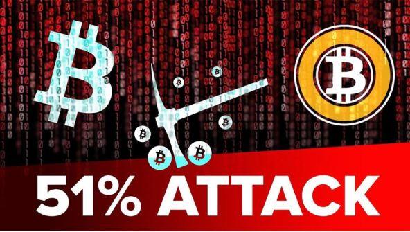 هجوم 51 %