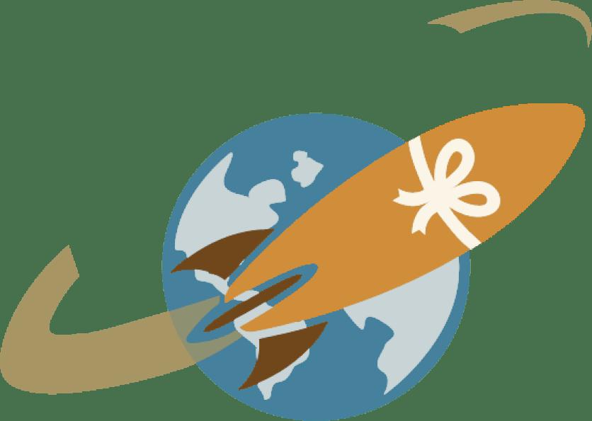 موقع Univox – يونيفوكس