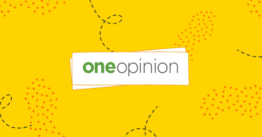 موقع ون اوبينيون OneOpinion