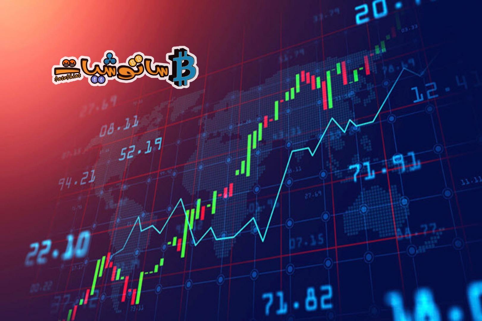 """أشهر المواقع التي تدعم بيانات السوق وشارت العملات """"للمنصات اللامركزية"""""""