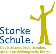 logo_starkeschule_rgb