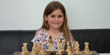 aleyna-satranc