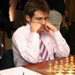Aronian