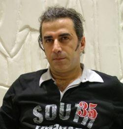 Yakup Bayram