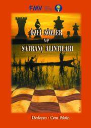 ozlu-sozler-satranc